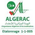 Organisme Algérien d'Accréditation